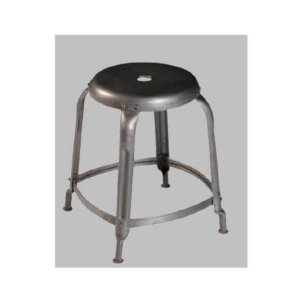 Low stool Usine