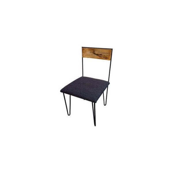 Artline chair