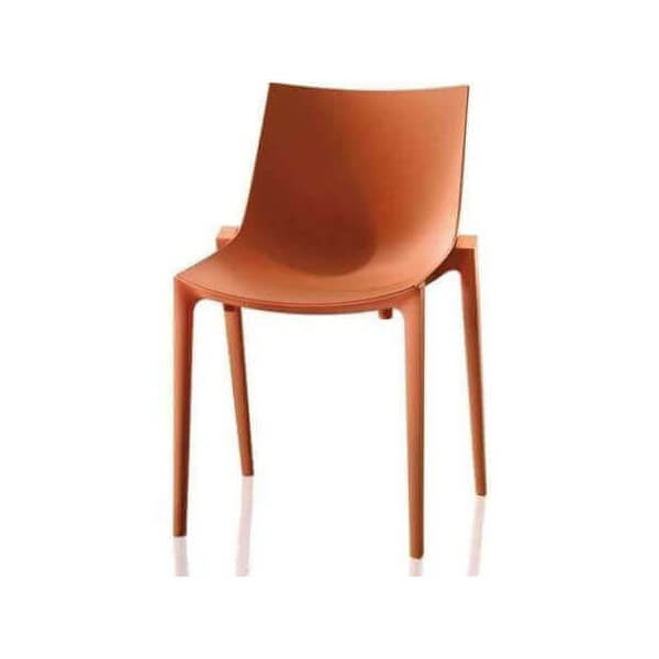 Zartan design chair