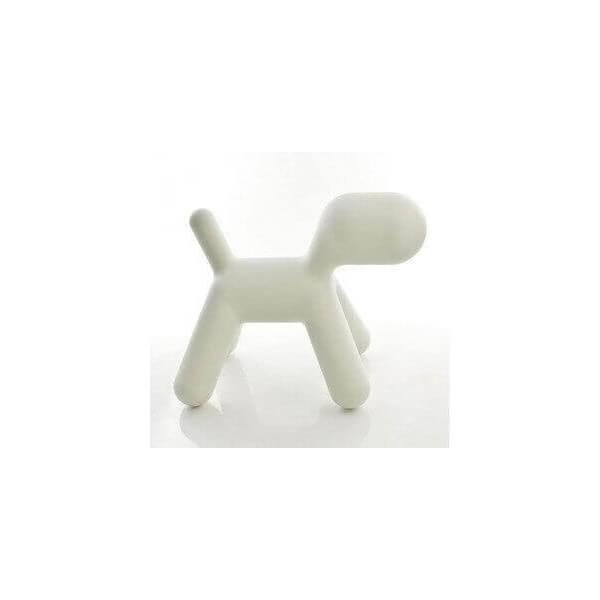 Puppy Magis Me Too blanc