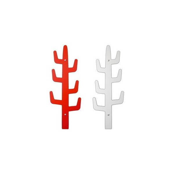 Porte manteaux Cactus 3796
