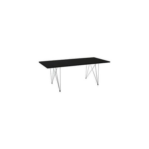 Table rectangle Xz3 Magis 4320