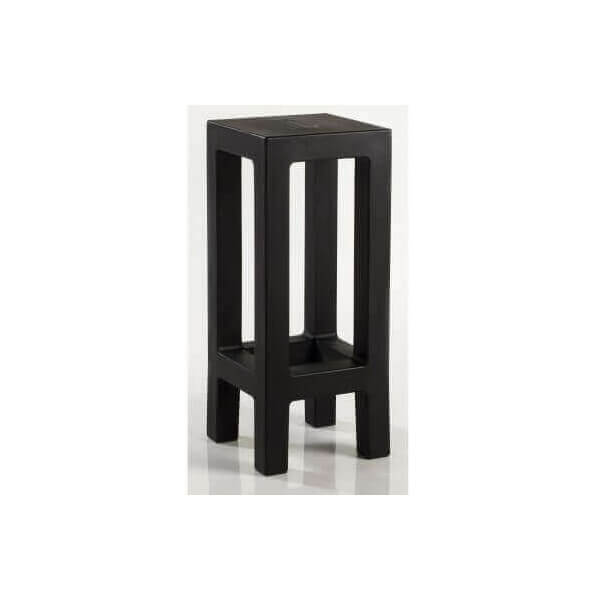 Tabouret bar Jut 4456