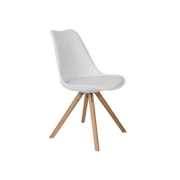Popy design chair