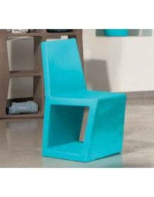 Chaise design Cubik 4816