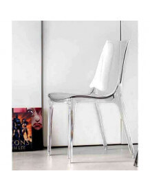 Lypo design chair
