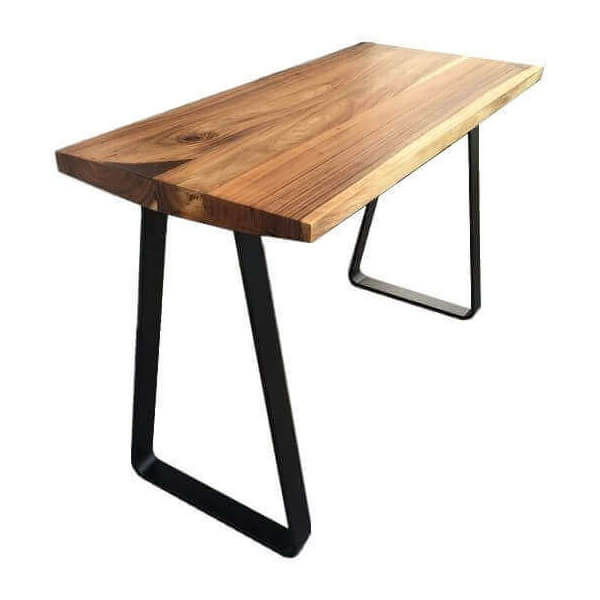 Table haute mange debout trianon Table haute jardin design