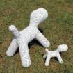 Puppy Magis Dalmatien
