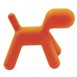 Chien Puppy XL 545