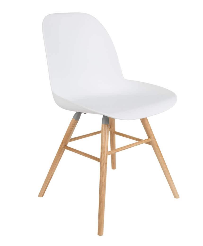 8d946f86ac49 Scandinavian design chair Zuiver