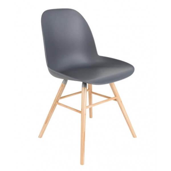 Scandinavian Design Chair Zuiver