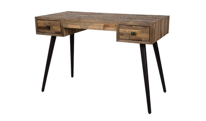 Tracteau de bureau cool table basse jardin bois fresh table de