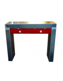 Console Red Line 3038