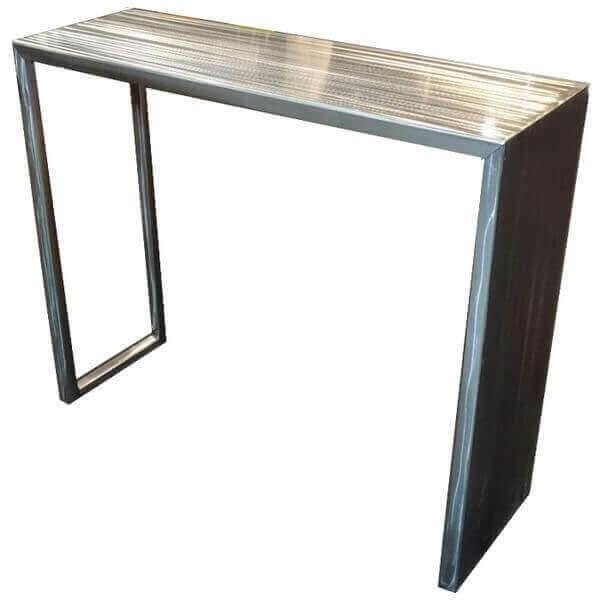 Console design stars mathi design mobilier de cr ateur en - Console meuble design ...