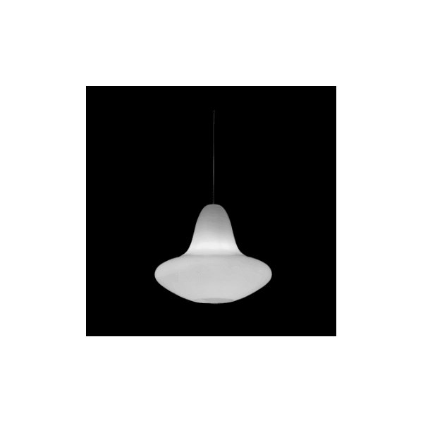 Lampe suspension Sunday Slide 1192