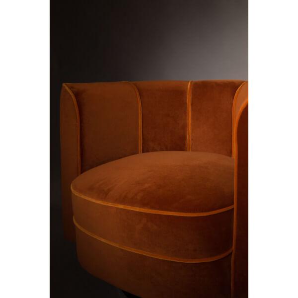 fauteuil art dco fauteuil art deco fauteuil art dco. Black Bedroom Furniture Sets. Home Design Ideas