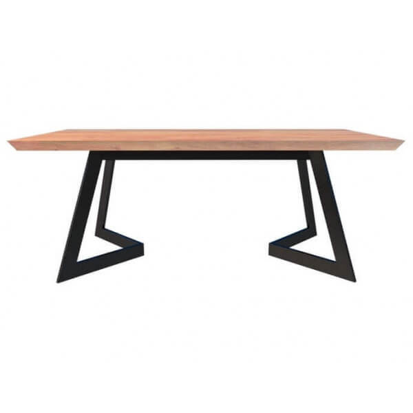 Table repas 160 - Table repas design ...