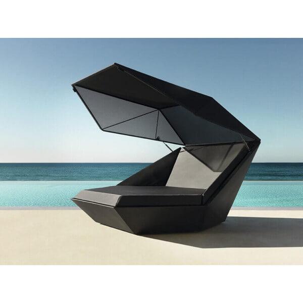 faz outdoor furniture. Black Bedroom Furniture Sets. Home Design Ideas