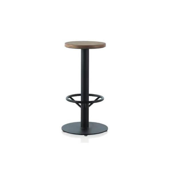 Comptoir bar stool