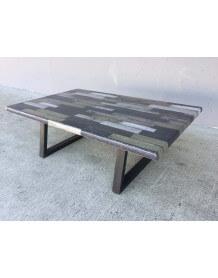 Bronx coffee table