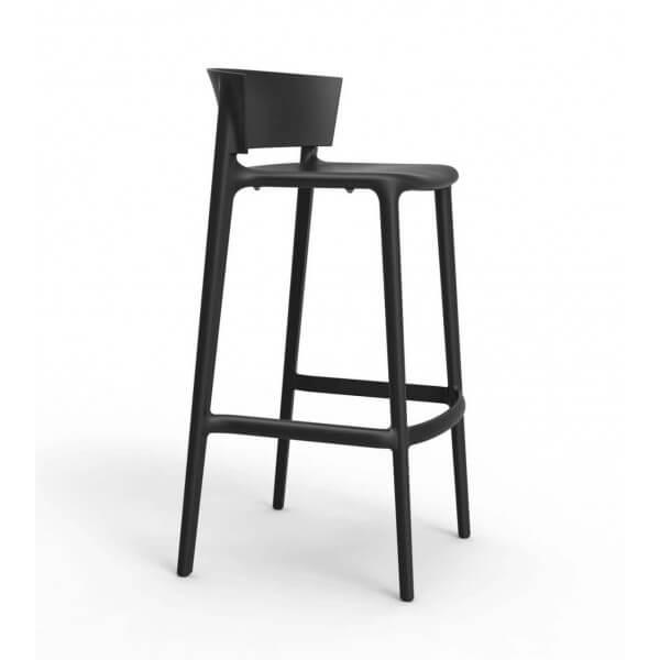 tabouret bar ext rieur. Black Bedroom Furniture Sets. Home Design Ideas