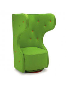 Wow design chair