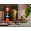 Table Lamp Otello by Slide