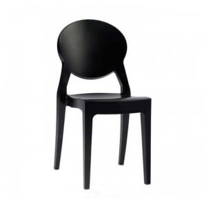 Dining chair Poly