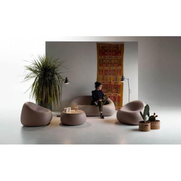 salon moderne ext rieur. Black Bedroom Furniture Sets. Home Design Ideas