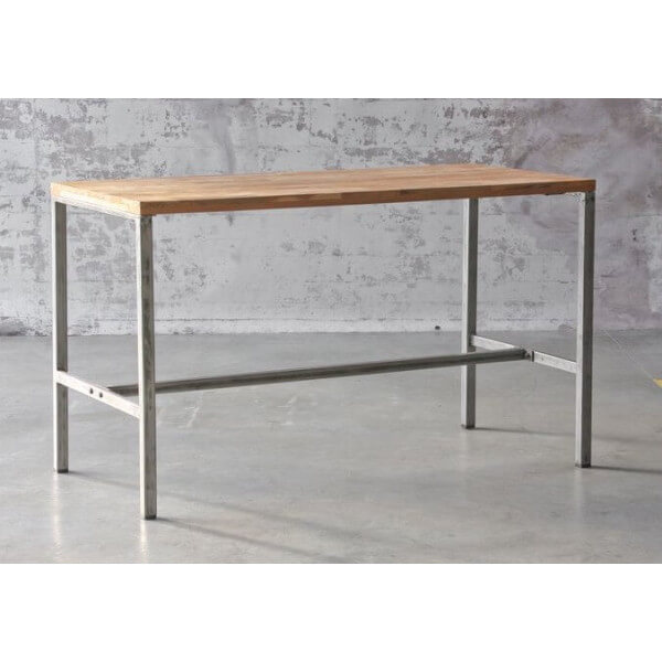 Heigh table Atelier