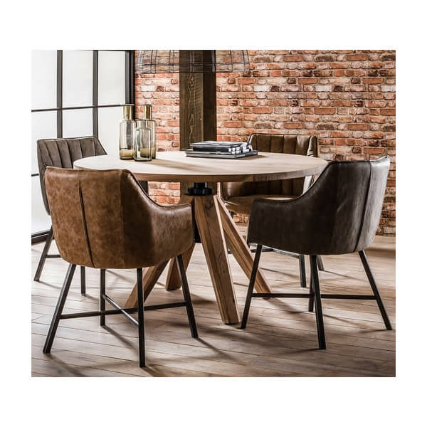 Cottage Dining Table