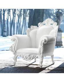 Magis Proust armchair