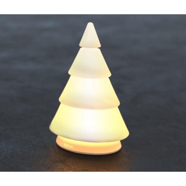 Sapin lumineux design
