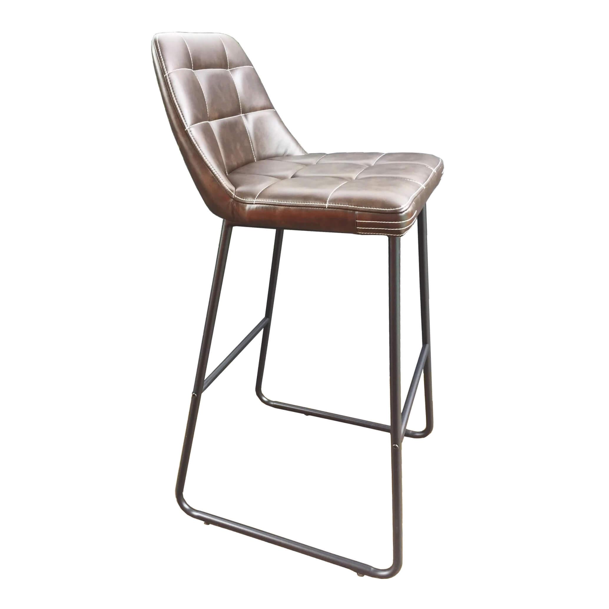 Confortable Confortable Chaise Bar Confortable Confortable Chaise Chaise Bar Bar Chaise Confortable Chaise Bar Bar Fc1lKJ