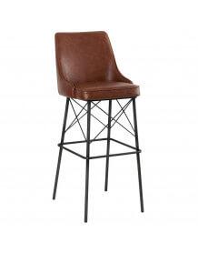 Havane High chair