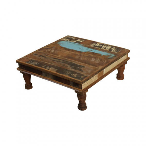 Table basse INDY