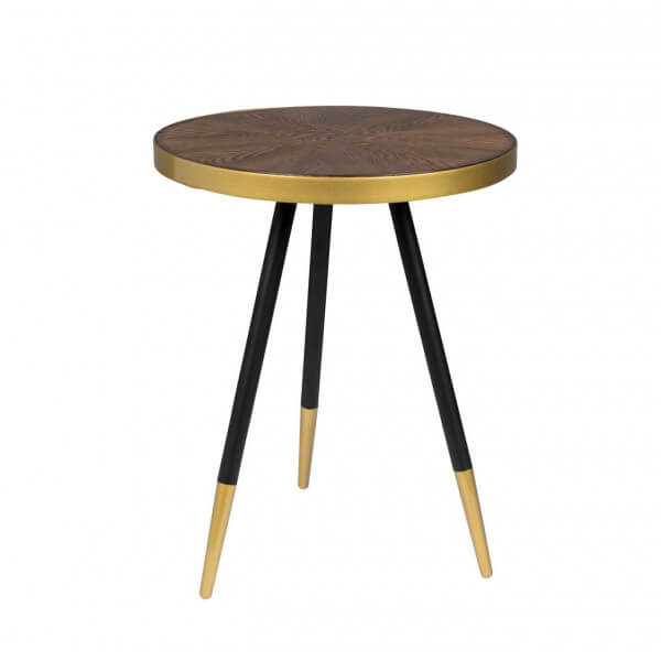 Table basse Denise