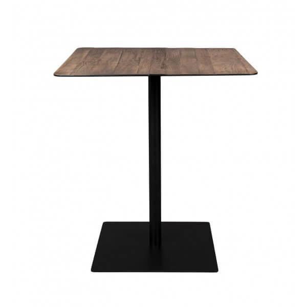 Braza bistro table