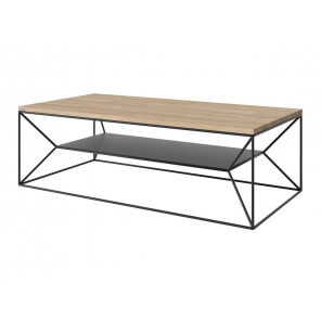 Table de salon Olawa