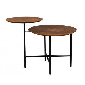 Side table Mathison
