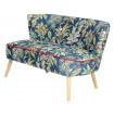 Small sofa by Lazare home
