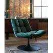 Lounge Chair bar light grey