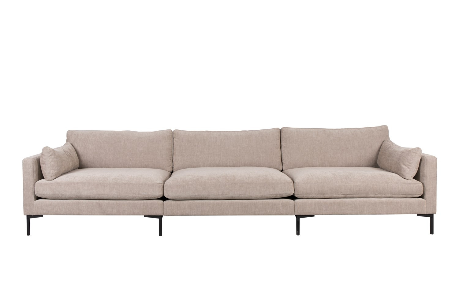 Zuiver Tv Meubel.Summer Sofa By Zuiver