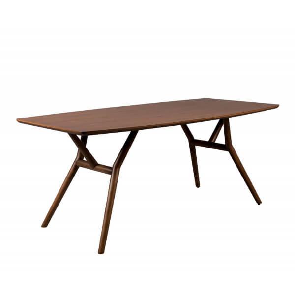 Malaya dining table