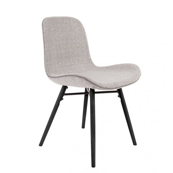 Curve design chair