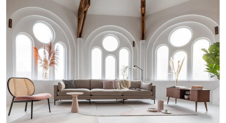 Fauteuils Deco Design